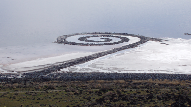 data/maps/earth/openstreetmap/Spiral Jetty.png