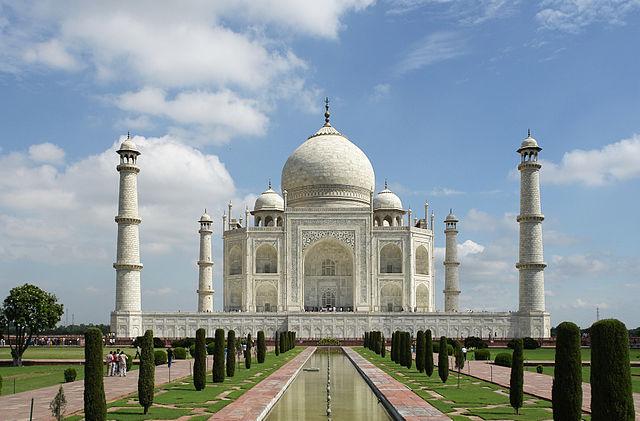 data/maps/earth/openstreetmap/Taj Mahal.jpg