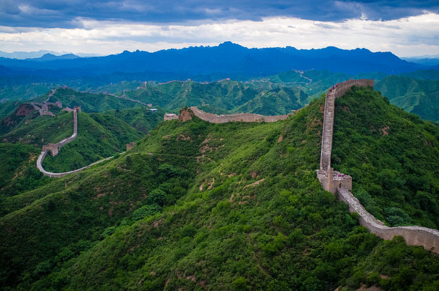 data/maps/earth/openstreetmap/The Great Wall of China.jpg