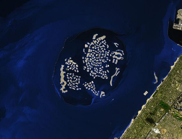 data/maps/earth/openstreetmap/The World.jpg