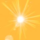 data/svg/sunshine.png