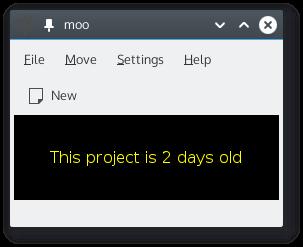 kde-frameworks5.png