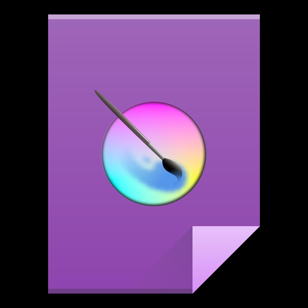 krita/pics/mimetypes/1024/application-x-krita.png