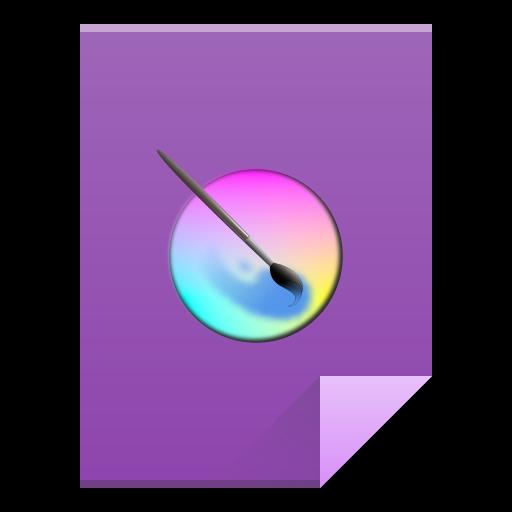 krita/pics/mimetypes/512/application-x-krita.png