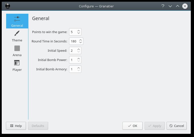 doc/config_general.png
