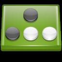 icons/icons-old/hi128-app-kreversi.png