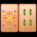 icons/128-apps-kshisen.png