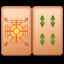 icons/64-apps-kshisen.png