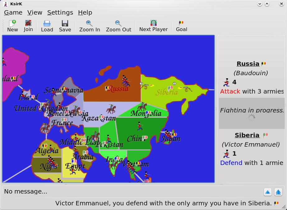 doc/firing-screenshot.png