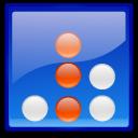 hi128-app-lskat.png