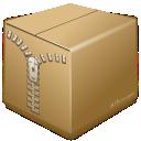 app/icons/hi128-apps-ark.png