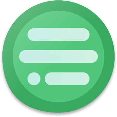 misc/android/res/mipmap-xhdpi/logo.png