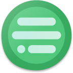 misc/android/res/mipmap-ldpi/logo.png