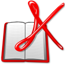 kpdf/cr128-app-kpdf.png