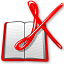 kpdf/cr64-app-kpdf.png