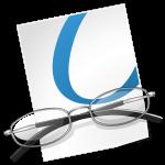 ui/data/icons/150-apps-okular.png