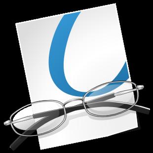 ui/data/icons/310-apps-okular.png