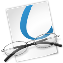ui/data/icons/hi128-apps-okular.png