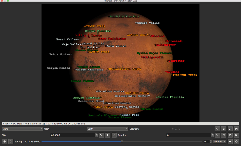 doc/xplanetsolarsystem.png