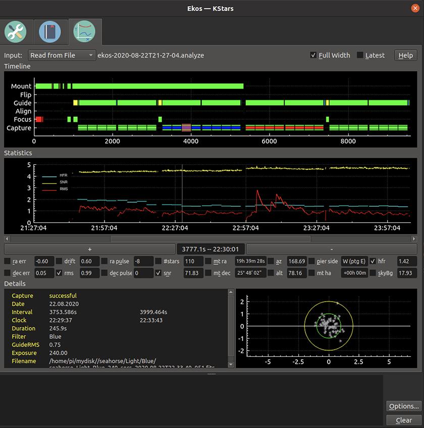 doc/ekos_analyze.png