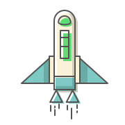 assets/Spaceship.png