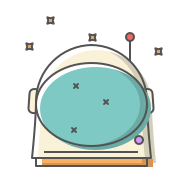 src/assets/Astronaut.png
