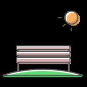 src/assets/Bench.png