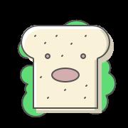 src/assets/Bread.png