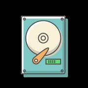 src/assets/HDD.png