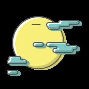 src/assets/SunSki.png