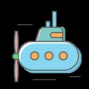 src/assets/Submarine.png