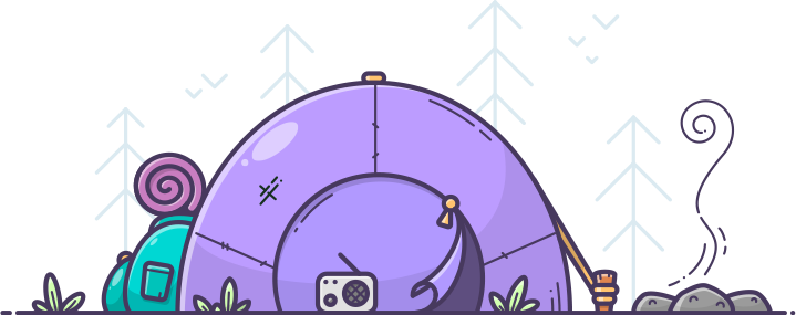 src/assets/tent.png