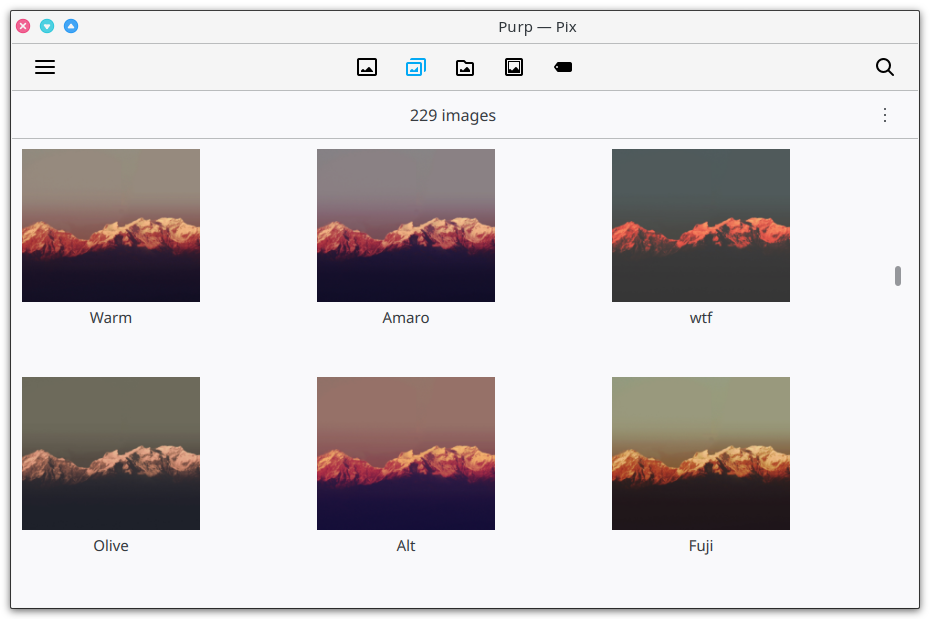 screenshots/Screenshot_20180401_212033.png