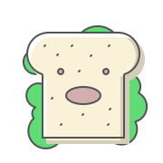 assets/Bread.png