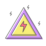 assets/Electricity.png