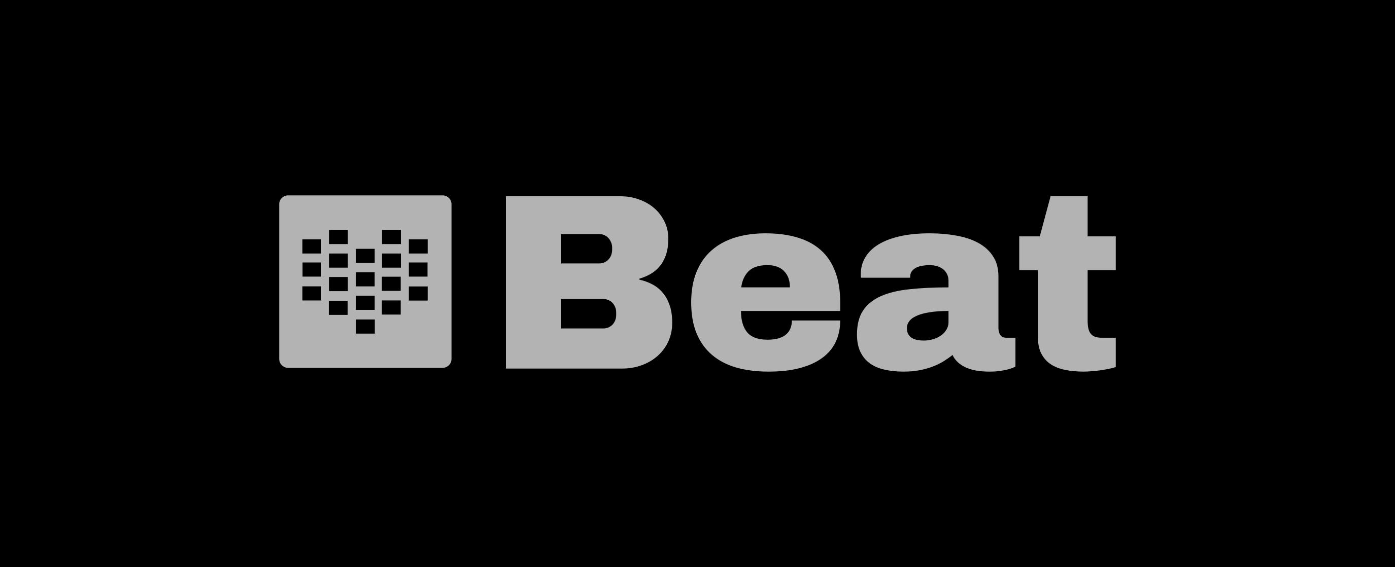 assets/beat-banner2.png