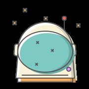 assets/Astronaut.png