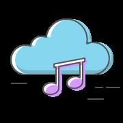 assets/MusicCloud.png