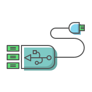 assets/USB.png