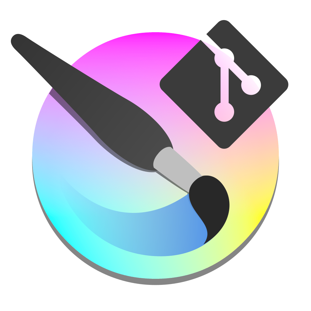 krita/pics/branding/Next/1024-apps-krita.png