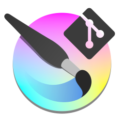krita/pics/branding/Next/256-apps-krita.png
