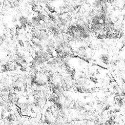 krita/data/patterns/3-mini-rock-soft.png