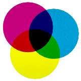 krita/data/templates/cmyk_u8/hi48-action-template_cmyk_empty.png
