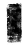 krita/data/brushes/chisel_eroded.png