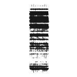 krita/data/brushes/chisel_streaks.png