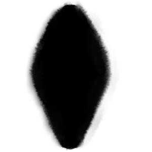krita/data/brushes/oil_knife.png