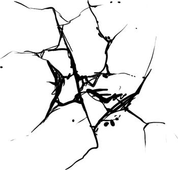 krita/data/brushes/spines.png
