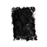 krita/data/brushes/square_eroded.png