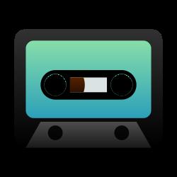 data/res/drawable/splash_logo.png