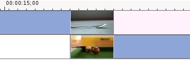 doc/kdenlive_quickstart-overlap-clips.png